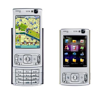 Nokia-n95-2