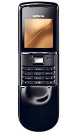 Nokia_8800soricco_b
