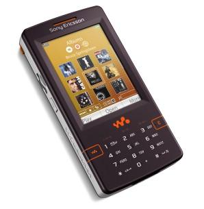 Sony_ericsson_w958_cell_phone