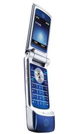 Motorola_k1_b