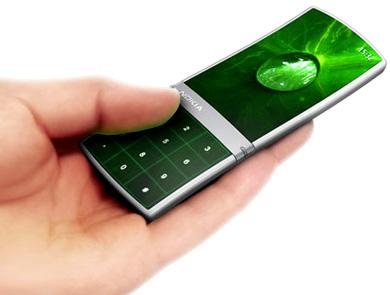 Китайские телефоны в спб
