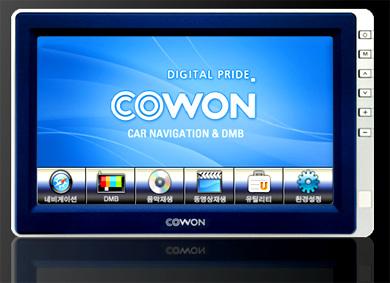 Cowon_n2