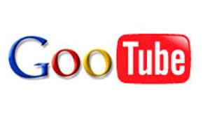 Google_youtube