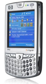 Hp_ipaq_hw6920_mobile_messenger