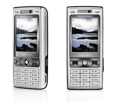 K800_silver_1