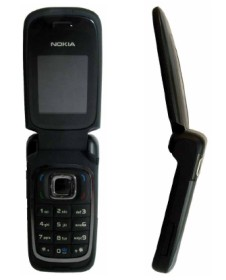 Nokia_6085_cell_phone_fcc