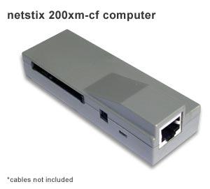 системный блок Gum miniPC