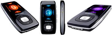 Samsung_ypt9