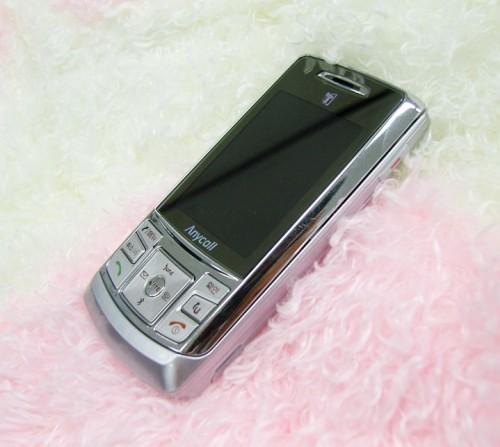 Samsung SCH-B500