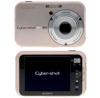 Sony-cyber-shot-dsc-n2-revi