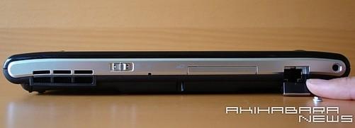 Samsung Q1- верхняя грань
