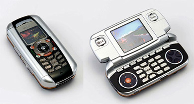 Сотовый телефон Lg 3d game