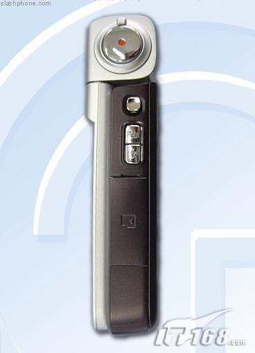 Nokia N93i, фото 3
