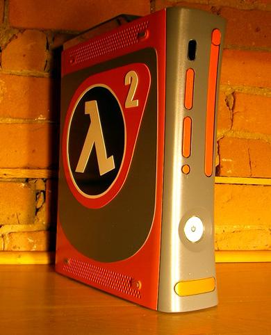 Xbox360, фото 2