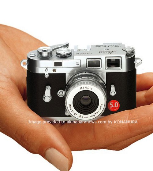 Leica M3, фото 1