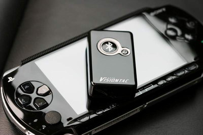 Visiontac VGPS-700