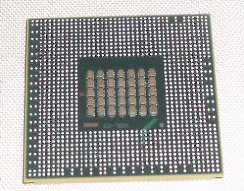 Процессор Cell Broadband Engine