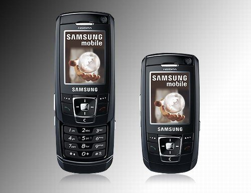 Samsung Ultra Edition 13.8 (Z720)