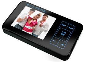 Blu-Sens G14