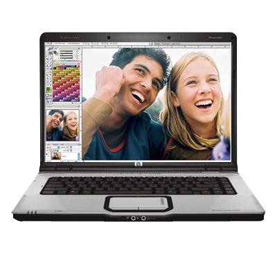 HP dv6255