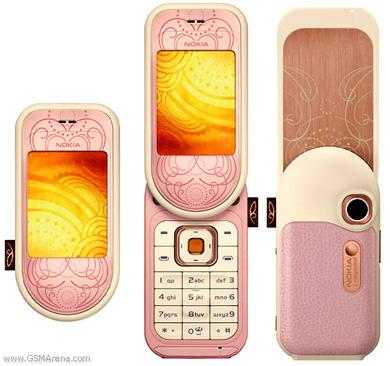 Nokia-7373-00