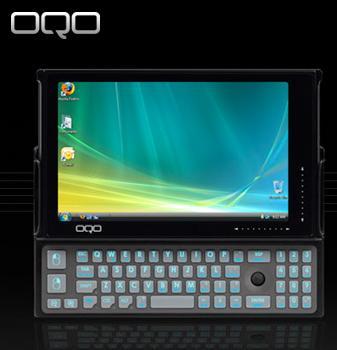 Oqo 02