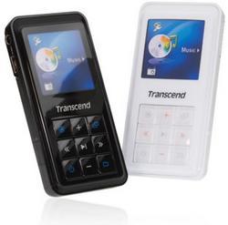 Transcend T.sonic 820