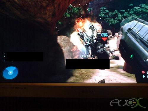 Halo 3 - 3