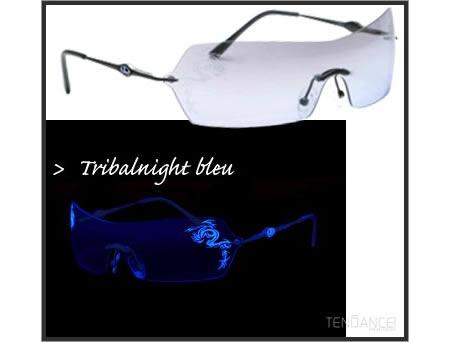 Watsget-lunettes