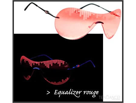 Watsget-lunettes-2