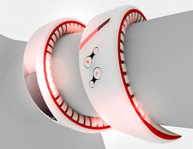 Три концепции от  BenQ-Siemens