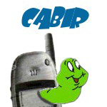 cabir