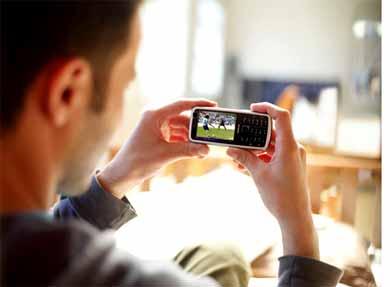 Nokia N77, фото 3