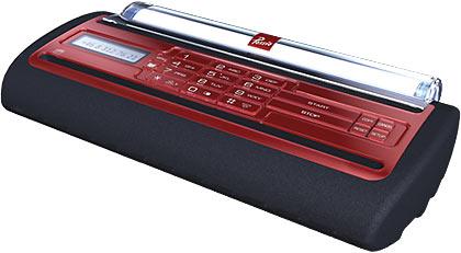 Possio GRETA GSM Portable Fax & Printer