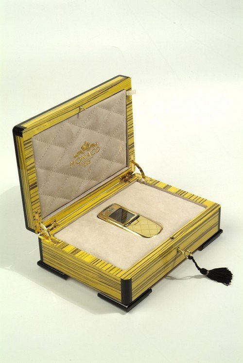 Goldkin_box