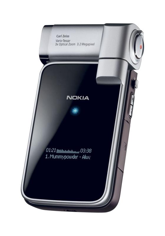 Nokia N93i.jpg