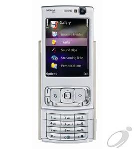 Nokia N95.jpg