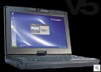 flybook V5