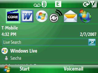 WinMobile06.jpg