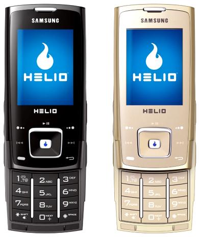 Helio-heat-open