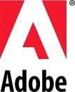 Adobe Systems Inc