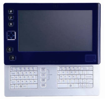 gigabyte U60