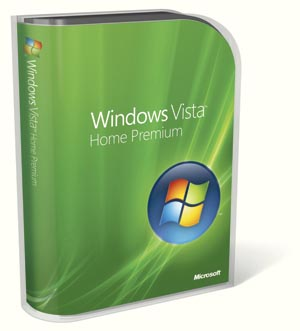 windows_vista_home_premium-300107.jpg