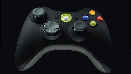Xbox 360 Elite фото 3