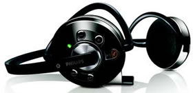 Philips SHB6102/00