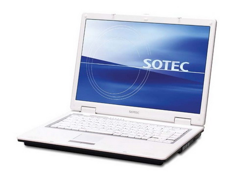 sotec_winbook_wh_news.jpg