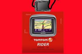 tomtom-rider2-9041.jpg
