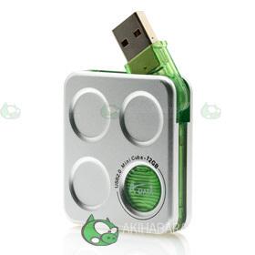 A_DATA_USB_Mini_cube