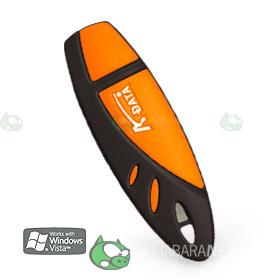 A_DATA_USB_rb19-orange
