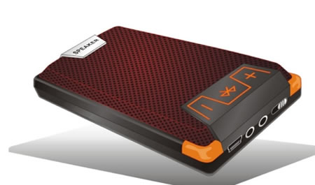 Bluetoothspeaker111